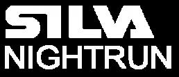 Silva Nightrun Logo
