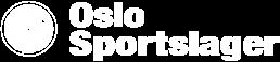 Oslo sportslager Logo